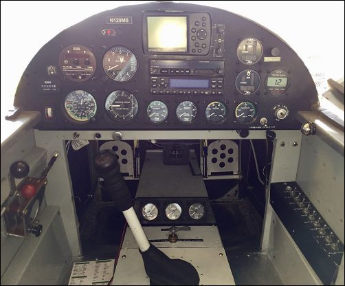 Van's Aircraft RV Builder Forums and News    VAF