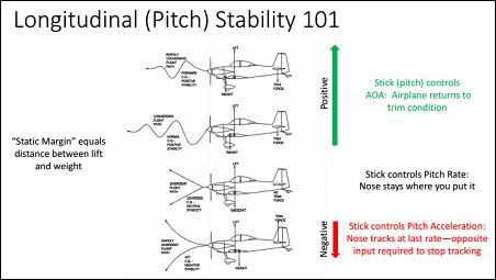 11_2016___12_2016 Mack Truck Wiring Diagram For Ke Lites on