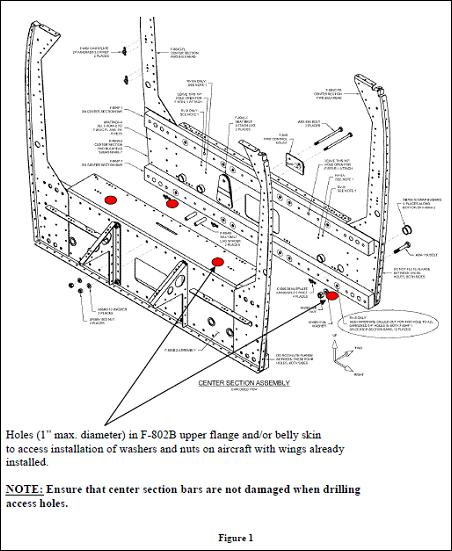 75 hp chrysler outboard wiring diagram