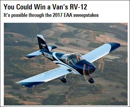 van s aircraft rv builder forums and news vaf