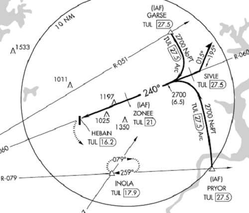 08 2015 10 2015 Aircraft Wiring Diagram north is up