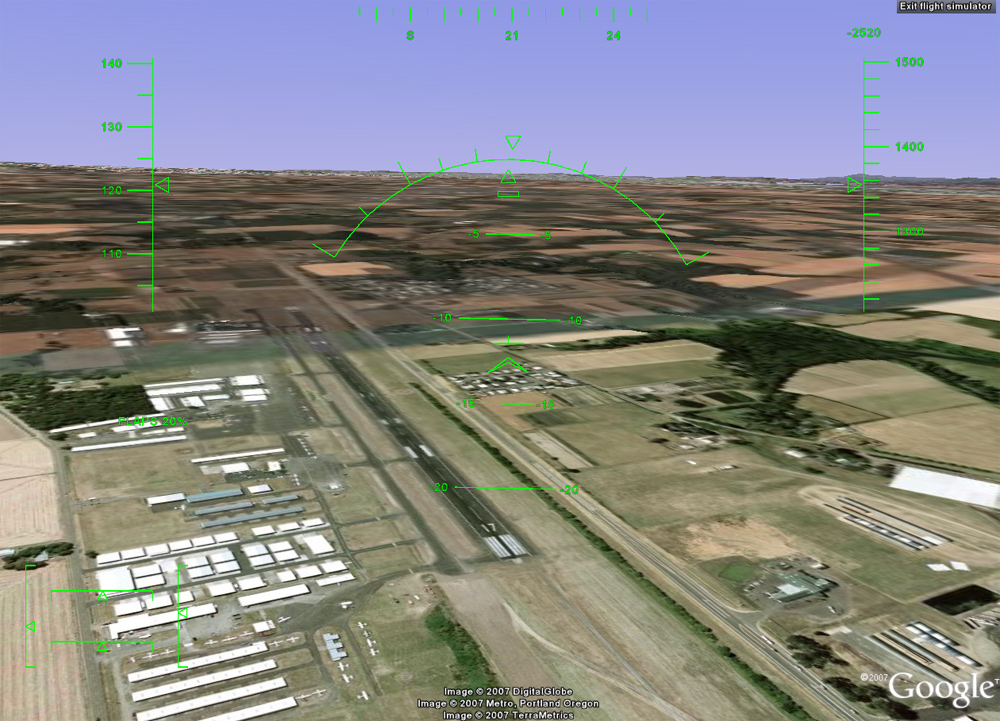 Learn These Google Earth Plane Simulator Download {Swypeout}