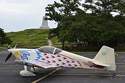 Click image for larger version  Name:Dsc_0998.jpg Views:57 Size:297.6 KB ID:13157