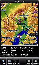 Click image for larger version  Name:Denali 8-28-21.jpg Views:94 Size:135.1 KB ID:15193