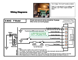 Click image for larger version  Name:pmag wiring from manual page 26.png Views:55 Size:245.9 KB ID:8073
