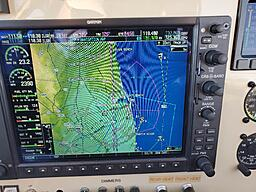Click image for larger version  Name:200 kts.jpg Views:76 Size:450.1 KB ID:8383