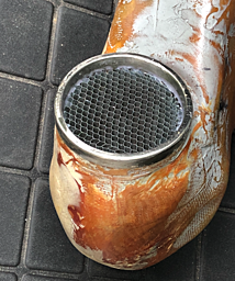 Click image for larger version  Name:Snorkel with Airflow Straightener before cleanup.png Views:160 Size:531.8 KB ID:3222