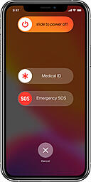Click image for larger version  Name:ios13-iphone-11pro-power-off-screen-sos.jpg Views:56 Size:91.6 KB ID:11220
