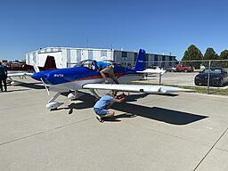 Click image for larger version  Name:IMG_5786.jpg Views:90 Size:395.7 KB ID:12833
