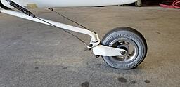 Click image for larger version  Name:tailwheel.jpg Views:164 Size:342.9 KB ID:14726