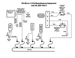 Click image for larger version  Name:Schematic - Miscellaneous Equipment.jpg Views:84 Size:83.2 KB ID:14022