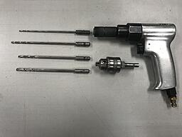 Click image for larger version  Name:QC Drill System .jpg Views:75 Size:304.0 KB ID:14699