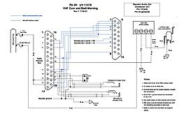 Click image for larger version  Name:Schematic - VHF Com (Trig TY91), Stall Warner Rev 1.jpg Views:62 Size:169.1 KB ID:14878