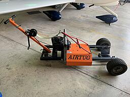 Click image for larger version  Name:AirTug_1.jpg Views:46 Size:381.8 KB ID:15705