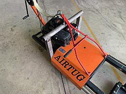 Click image for larger version  Name:AirTug_3.jpg Views:37 Size:402.6 KB ID:15706