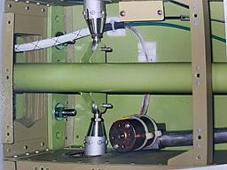 Click image for larger version  Name:Flap motor.jpg Views:44 Size:266.7 KB ID:16821
