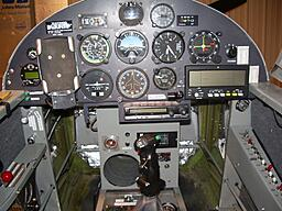 Click image for larger version  Name:rv4panel.jpg Views:28 Size:173.6 KB ID:16889