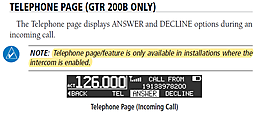 Click image for larger version  Name:GTR200BTelephonePage.png Views:62 Size:39.4 KB ID:5548