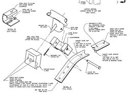 Click image for larger version  Name:C-661 detail RV-8.png Views:41 Size:141.6 KB ID:7470