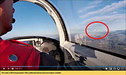 Click image for larger version  Name:Spooky Close Call - HB-YMM - 20201031.png Views:169 Size:895.6 KB ID:4048