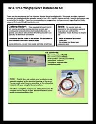 Click image for larger version  Name:RV4-6_Servo_Wingtip_Install.pdf Views:42 Size:1.79 MB ID:8735