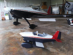 Click image for larger version  Name:N399SB-pedalplane.jpg Views:53 Size:207.7 KB ID:6338