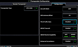 Click image for larger version  Name:GTX Config.png Views:20 Size:111.4 KB ID:5502