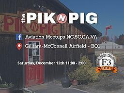 Click image for larger version  Name:Pik-n-Pig Dec 12th.jpg Views:8 Size:141.8 KB ID:5033