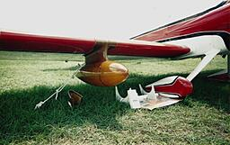 Click image for larger version  Name:wingpod.jpg Views:134 Size:218.7 KB ID:6400