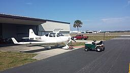 Click image for larger version  Name:Plane and Tug.jpg Views:74 Size:217.2 KB ID:6771