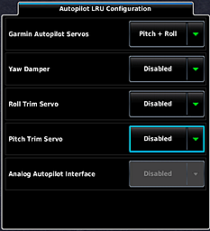 Click image for larger version  Name:Autopilot LRU Page.png Views:48 Size:64.1 KB ID:8504