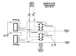 Click image for larger version  Name:Schematic - P-Mags.jpg Views:62 Size:67.7 KB ID:14877