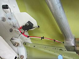 Click image for larger version  Name:Flap Limit Switch.jpg Views:62 Size:151.3 KB ID:8995