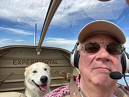 Click image for larger version  Name:Husky_in_Flight.jpg Views:116 Size:316.5 KB ID:2104