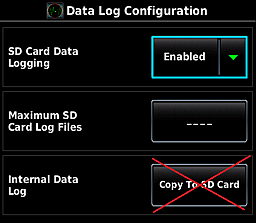 Click image for larger version  Name:Data Log Config.png Views:19 Size:24.4 KB ID:8053