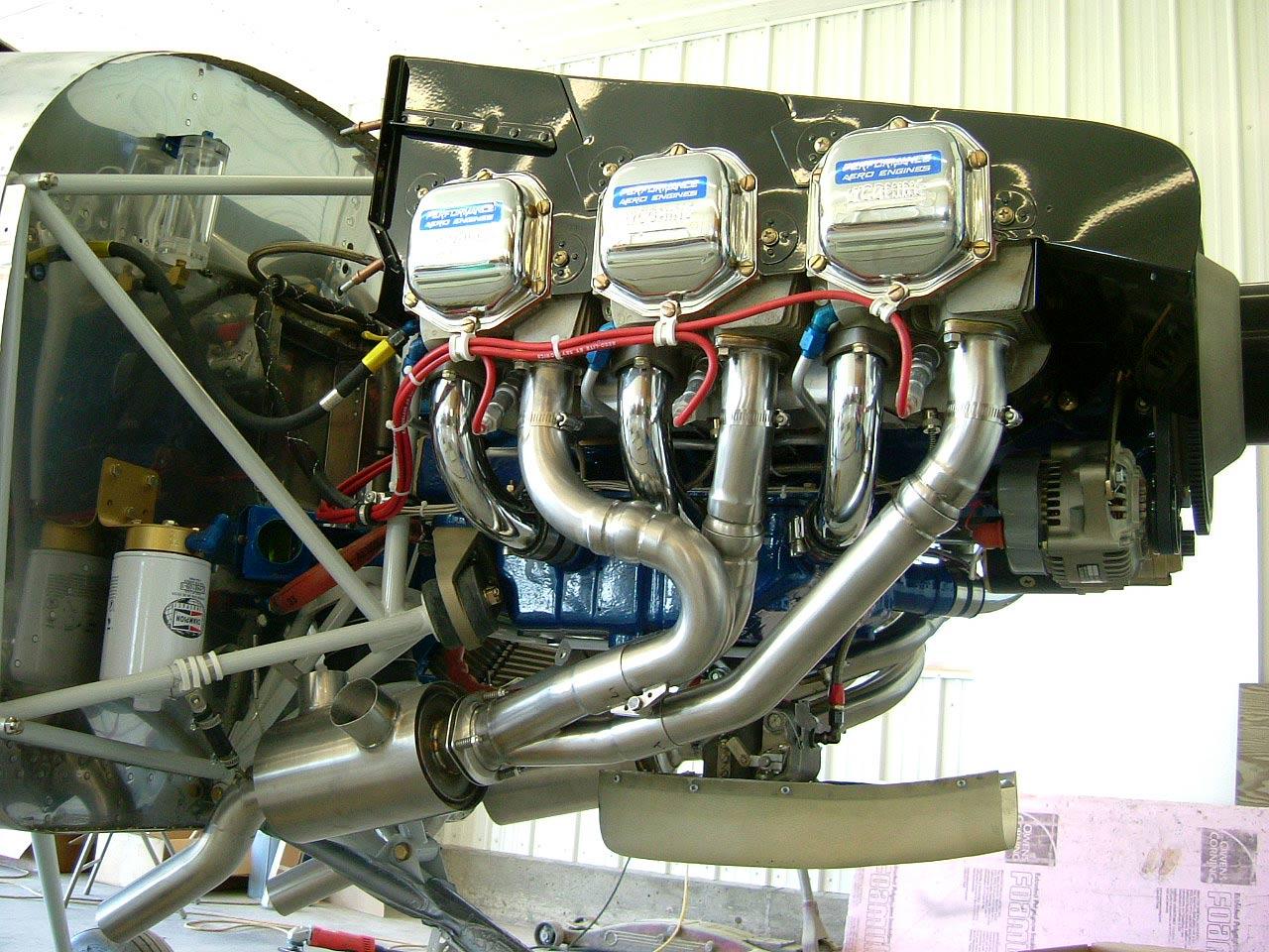 Vafwww Engine Resource Center