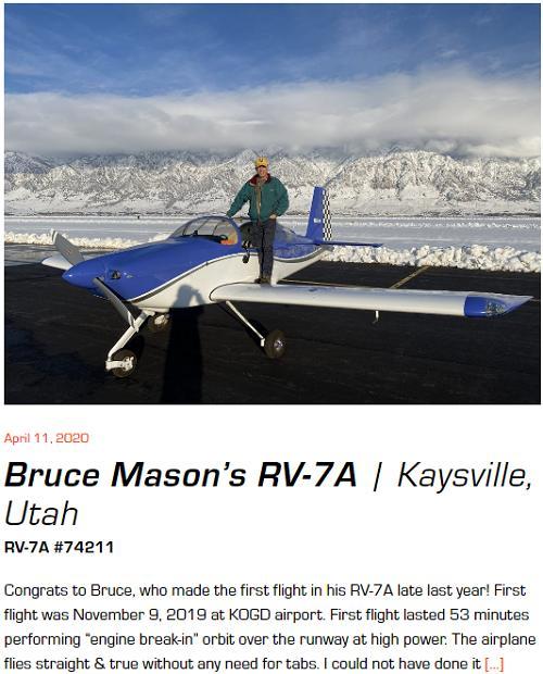 2 x prudence vinyle autocollant ordinateur portable voyage bagages #4963